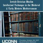 Abrahamic Symposium Program