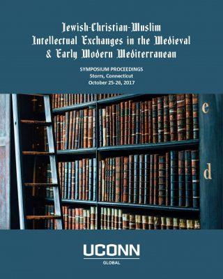 Symposuim Proceedings Cover